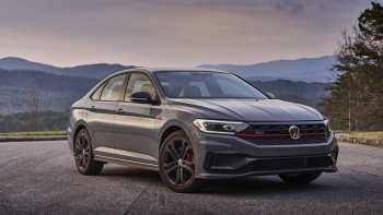 39 All New 2019 Volkswagen Jetta Horsepower Specs And Review