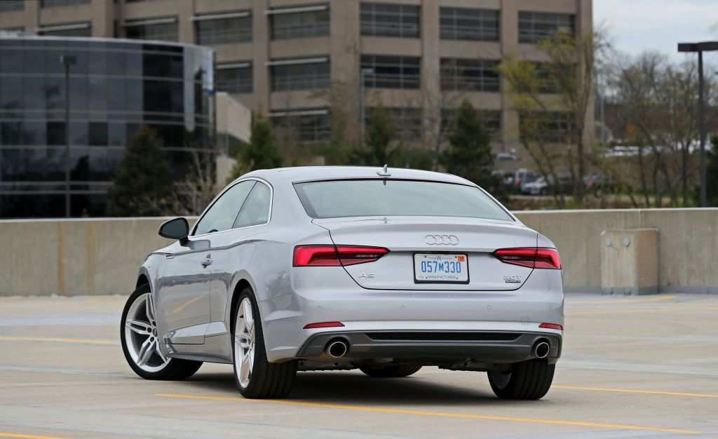 39 All New 2020 Chrysler 200 Performance And New Engine