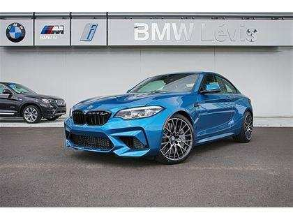 39 Best 2019 BMW M2 Pricing