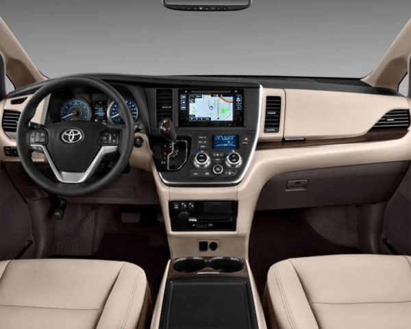 39 Best 2019 Toyota Estima Photos