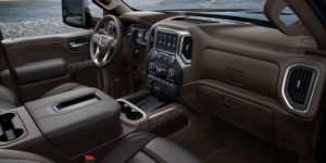 39 Best 2020 GMC 2500Hd Heads Up Display Pricing
