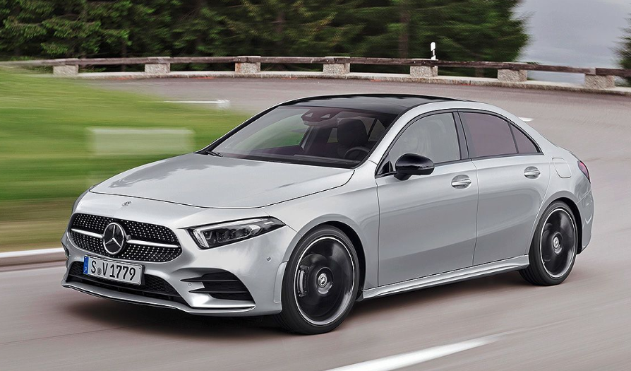 39 Best 2020 Mercedes E Class Price And Review