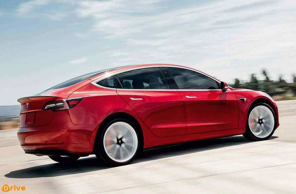 39 Best 2020 Tesla 3 Price And Release Date
