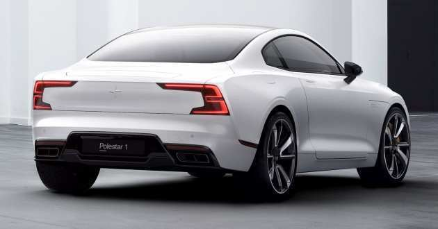 39 Best Volvo Coupe 2019 New Review