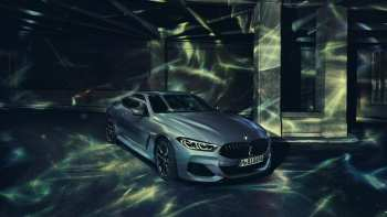 39 New 2019 Bmw Limited Prices