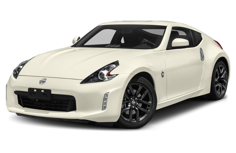 39 New 2019 Nissan Z Redesign