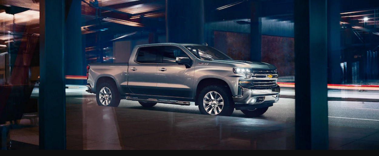 39 New 2019 Silverado 1500 Diesel Engine