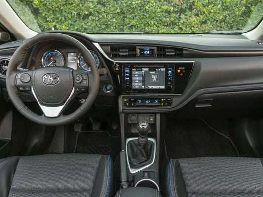 39 New 2019 Toyota Corolla Price And Release Date