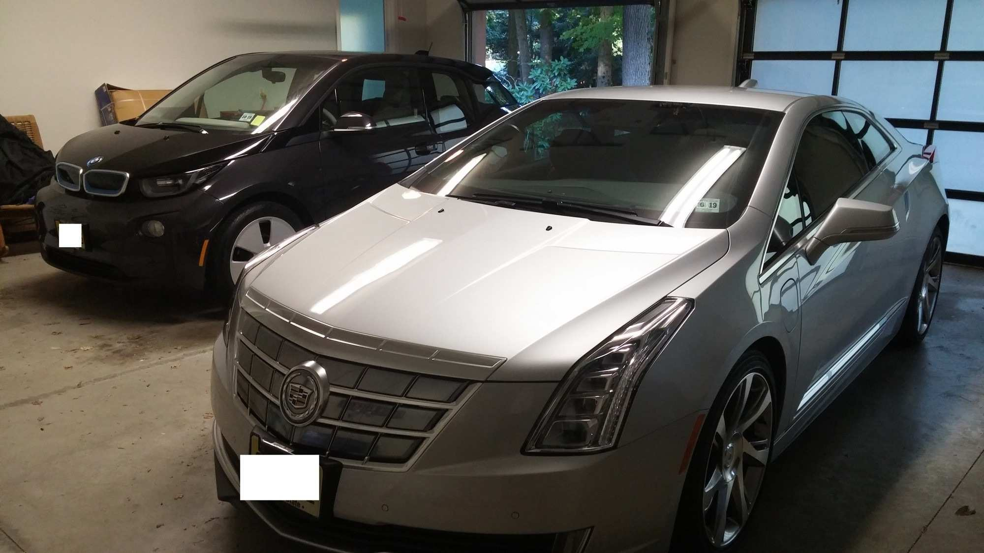 39 New 2020 Cadillac ELR S Rumors