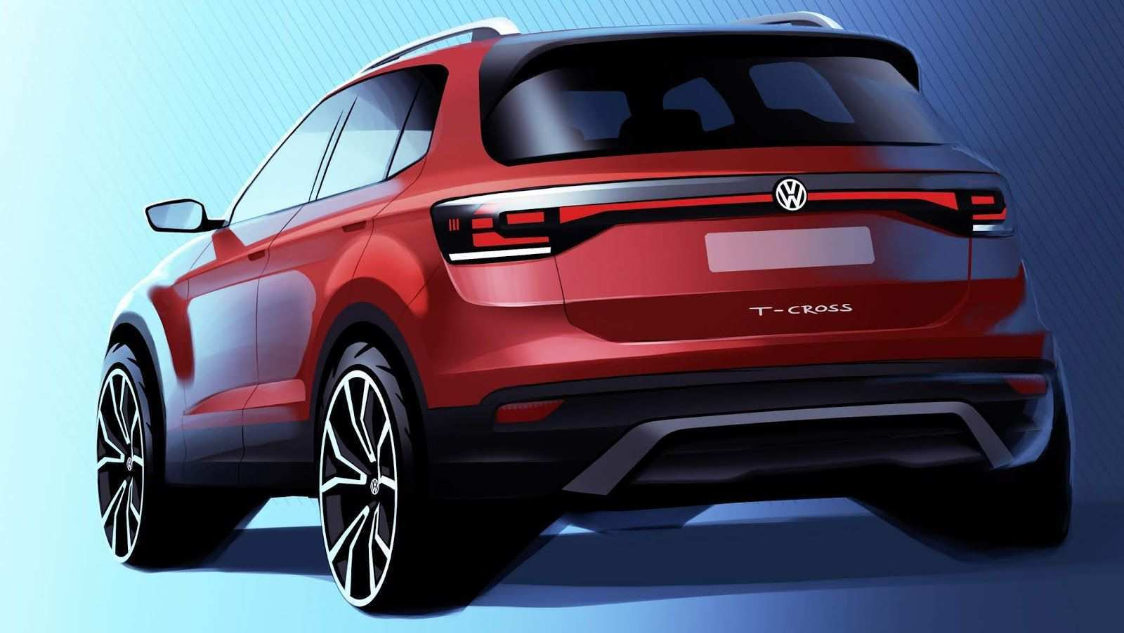 39 New Lanzamientos Vw 2019 Overview