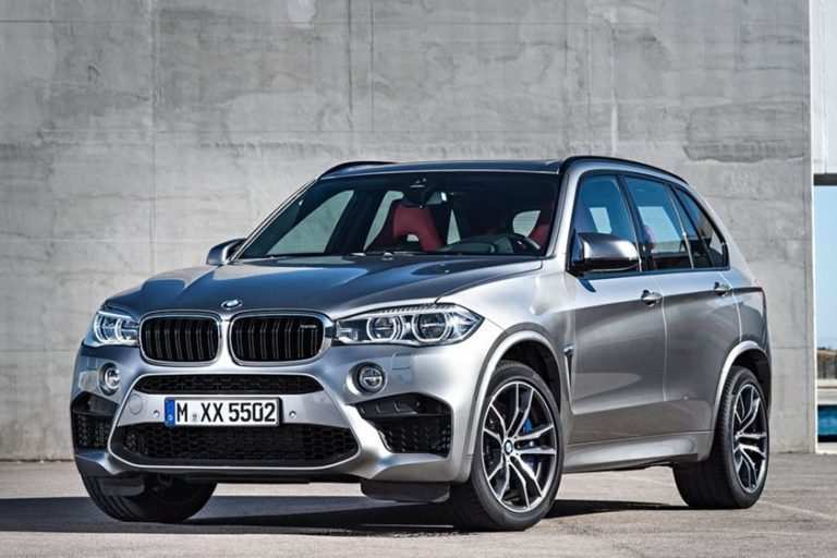 39 New Next Gen BMW X5 Suv Price