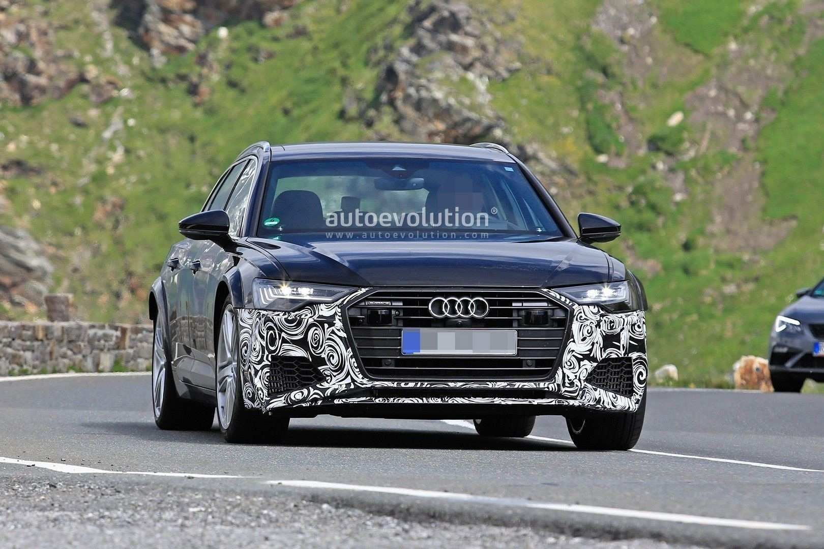 39 New When Do 2020 Audi Come Out Photos