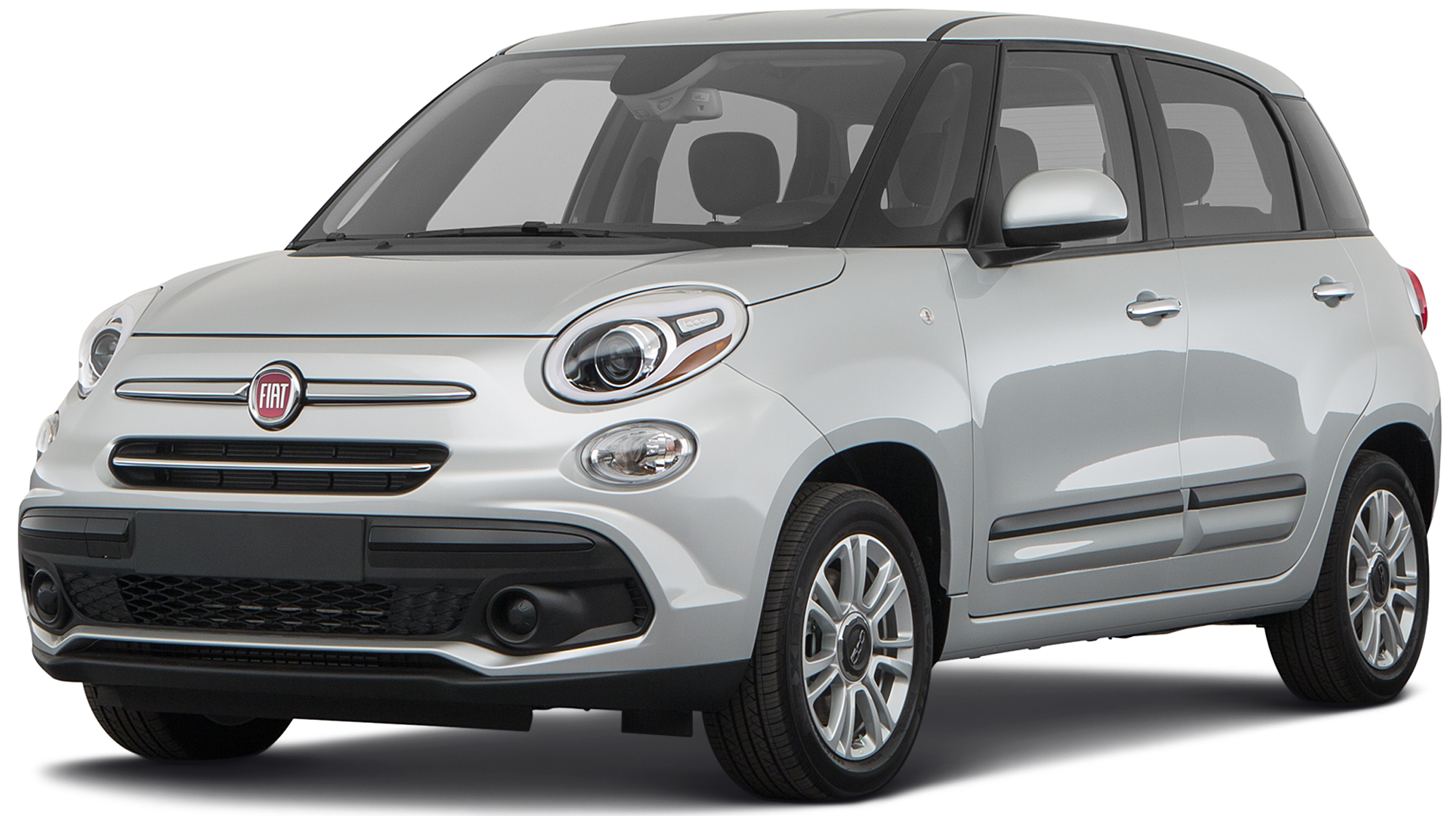 39 The 2020 Fiat 500L Price Design And Review