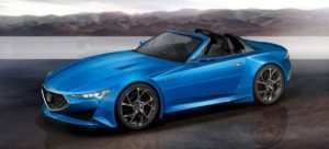 39 The Best 2019 Honda S2000and Images