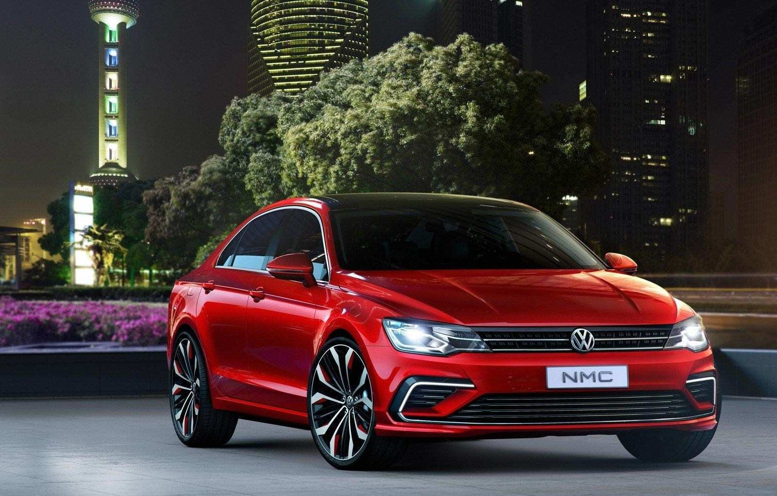 39 The Best 2019 Vw Jetta Tdi Configurations