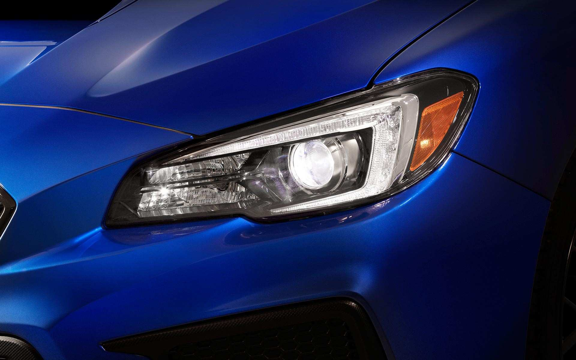 39 The Best 2019 Wrx Sti Hyperblue Price