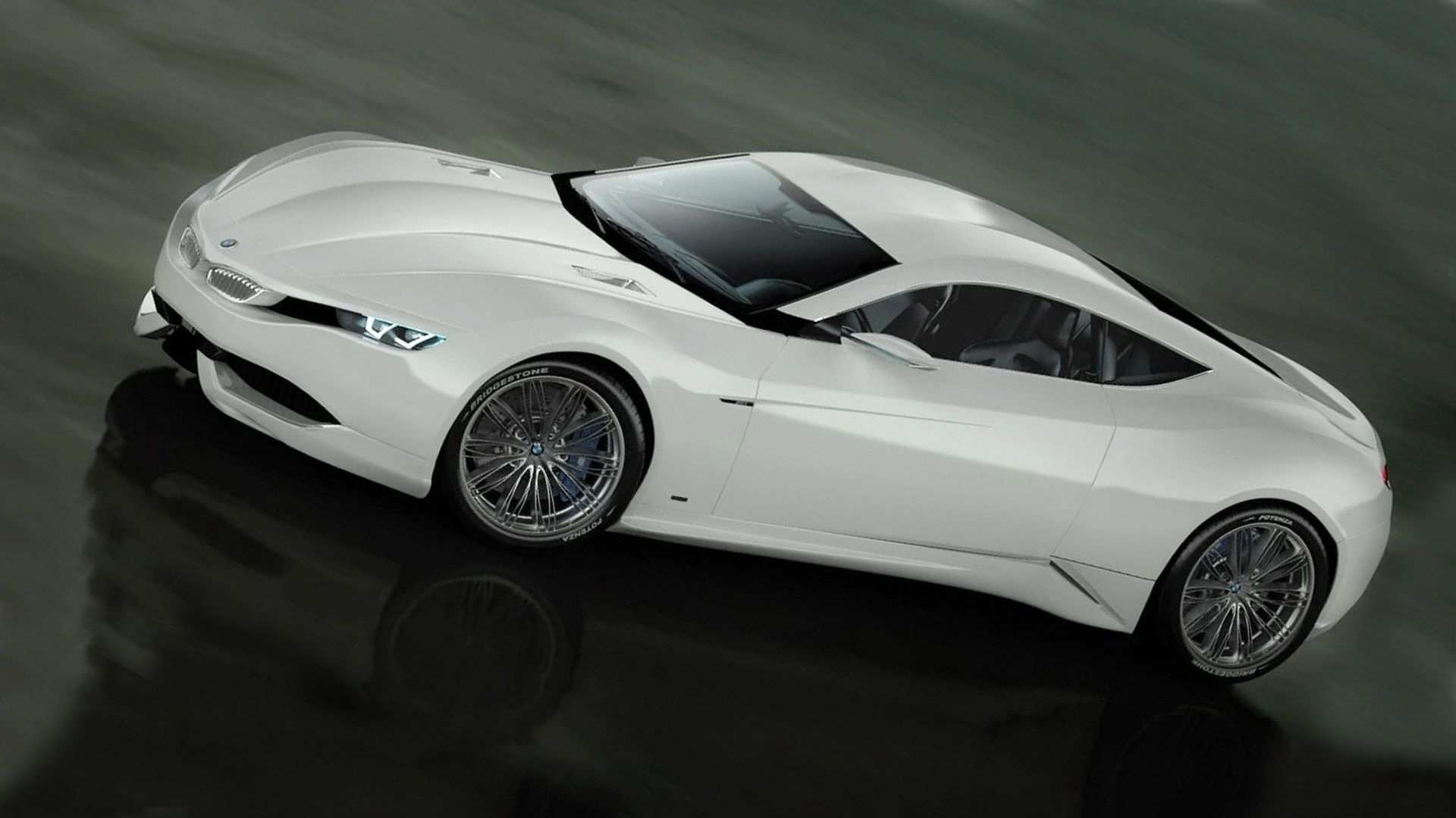 39 The Best 2020 BMW M9 Specs