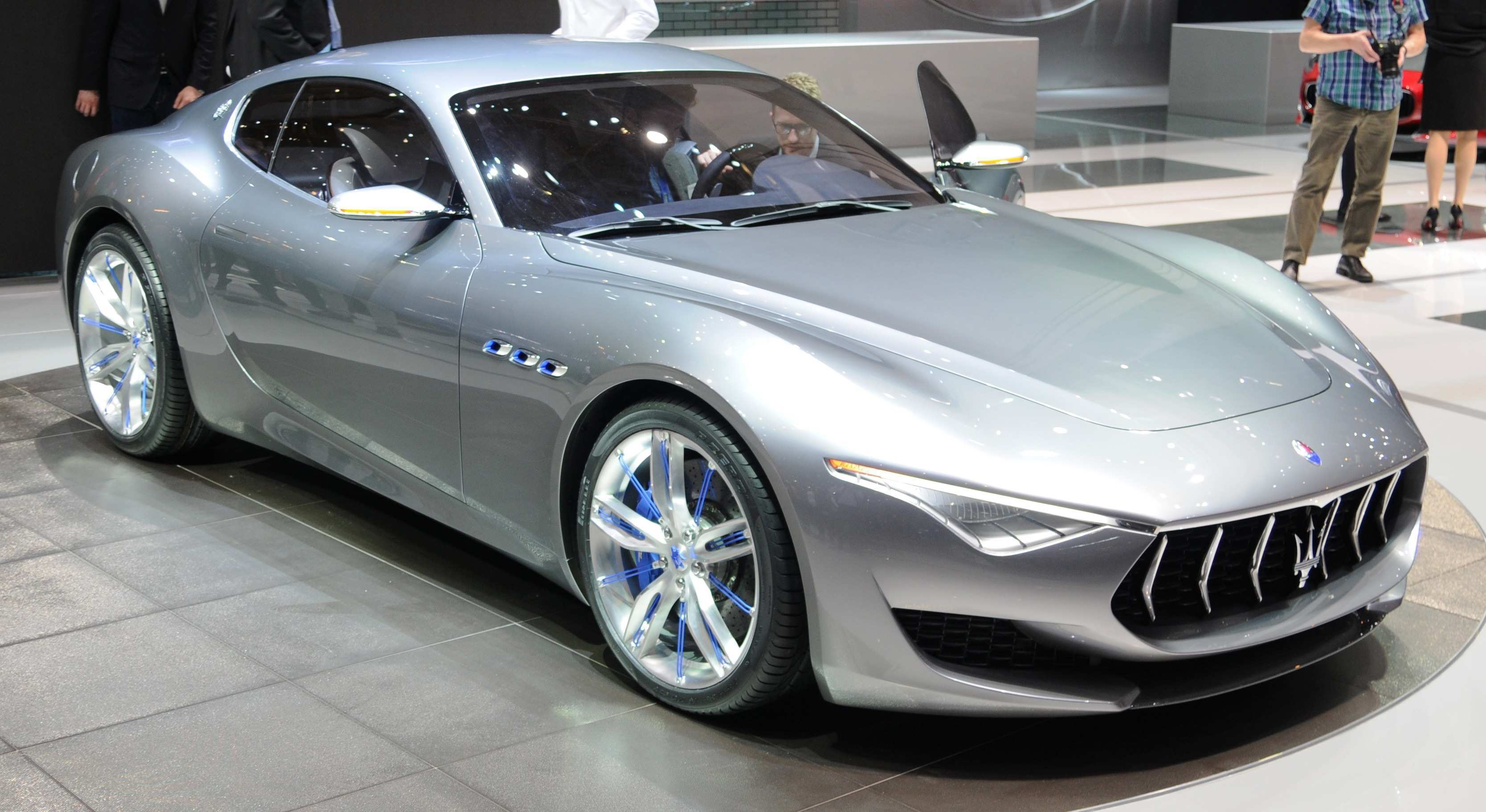 39 The Best 2020 Infiniti Q60 Coupe Convertible Concept