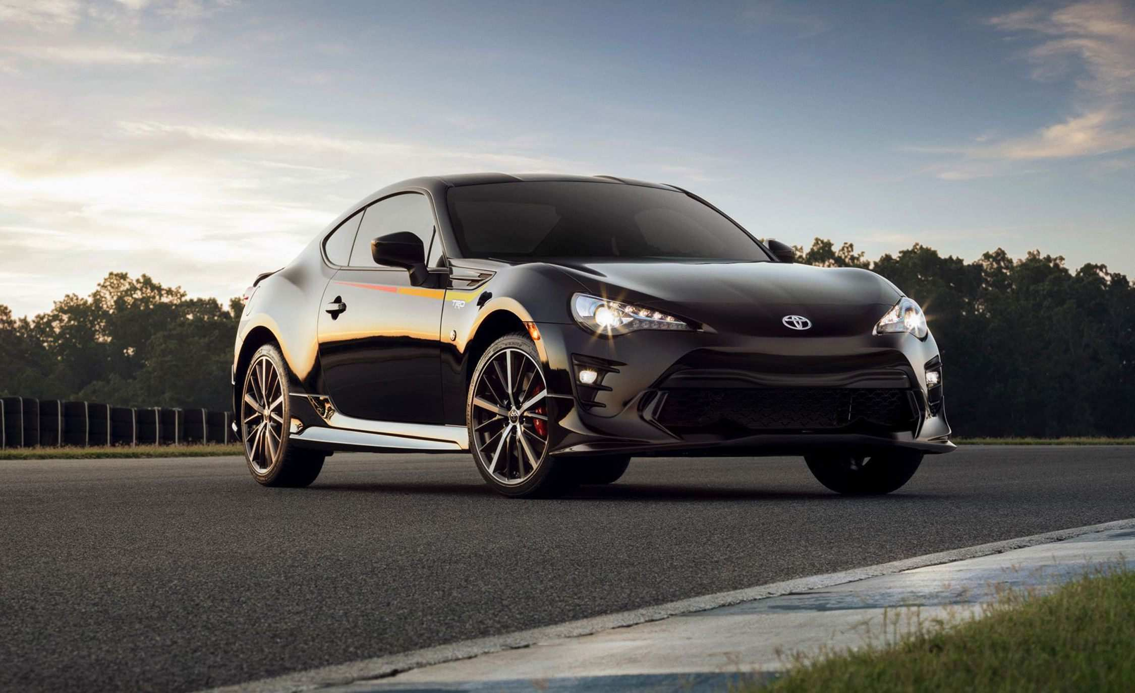 39 The Best 2020 Scion Fr S Model