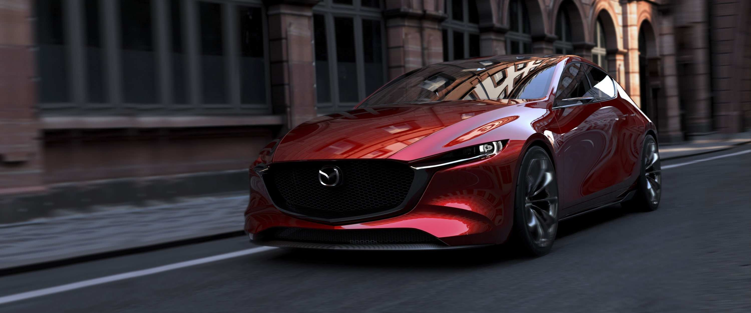 39 The Best Mazda 6 Wagon 2020 Price and Review