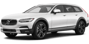 39 The Best New Volvo Models 2019 Interior
