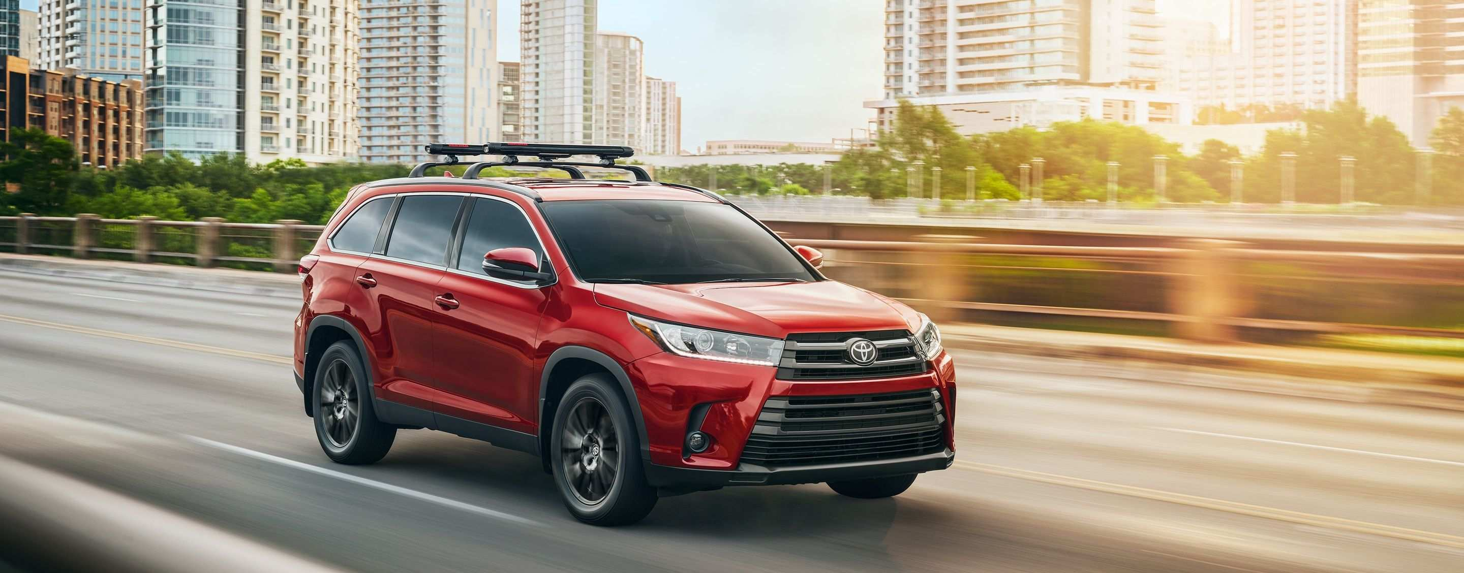 39 The Best Toyota Ia 2019 Reviews