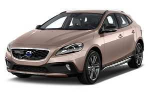 39 The Best V40 Volvo 2019 Price And Review
