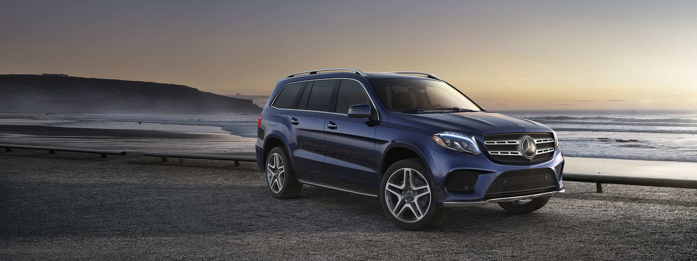 39 The Mercedes 2019 Gls Release