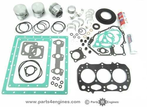 39 The Volvo Md2020 Parts Price