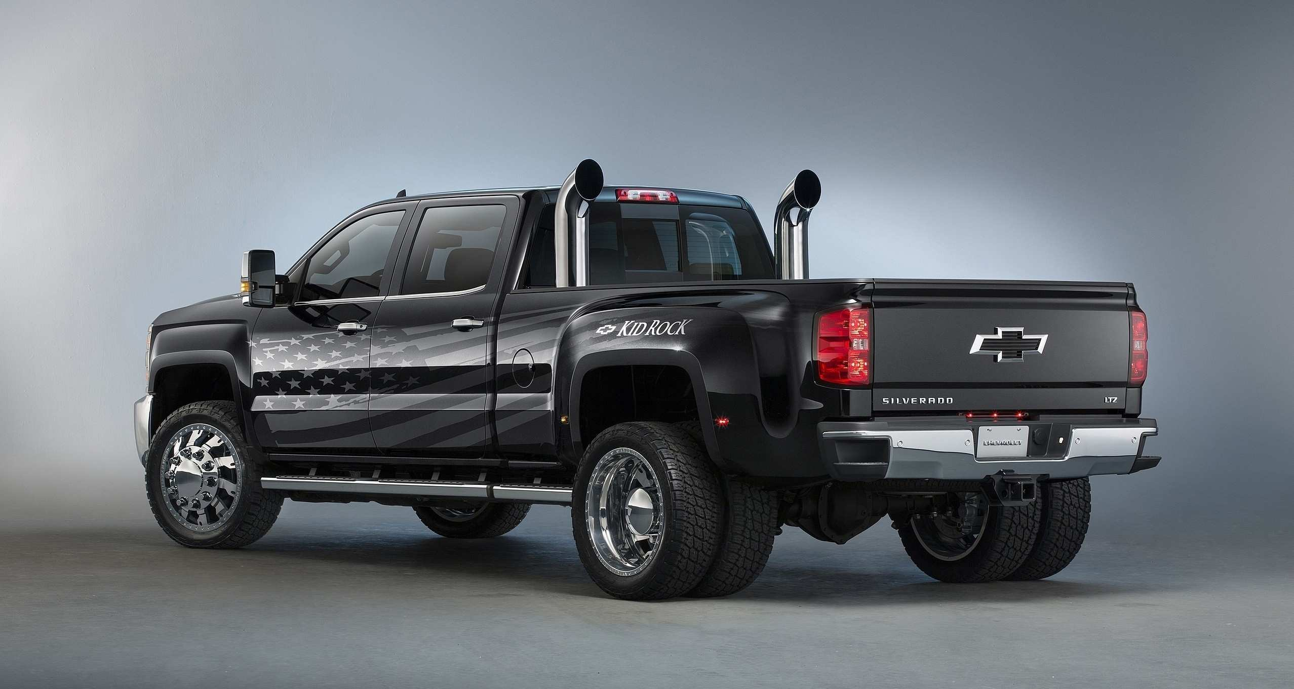 40 All New 2019 Chevy Duramax Price Design And Review