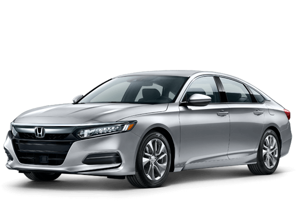 40 All New 2019 Honda Accord Sedan Pictures