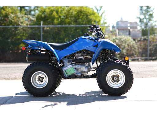 40 All New 2019 Honda Trx250X Research New