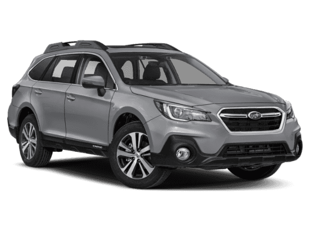 40 All New 2019 Subaru Outback Release