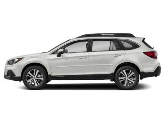 40 All New 2019 Subaru Outback Specs