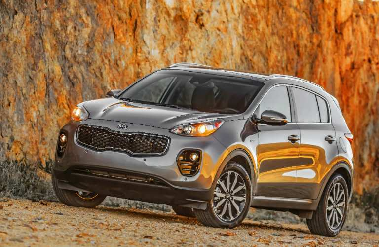 40 All New 2020 All Kia Soul Awd Review And Release Date