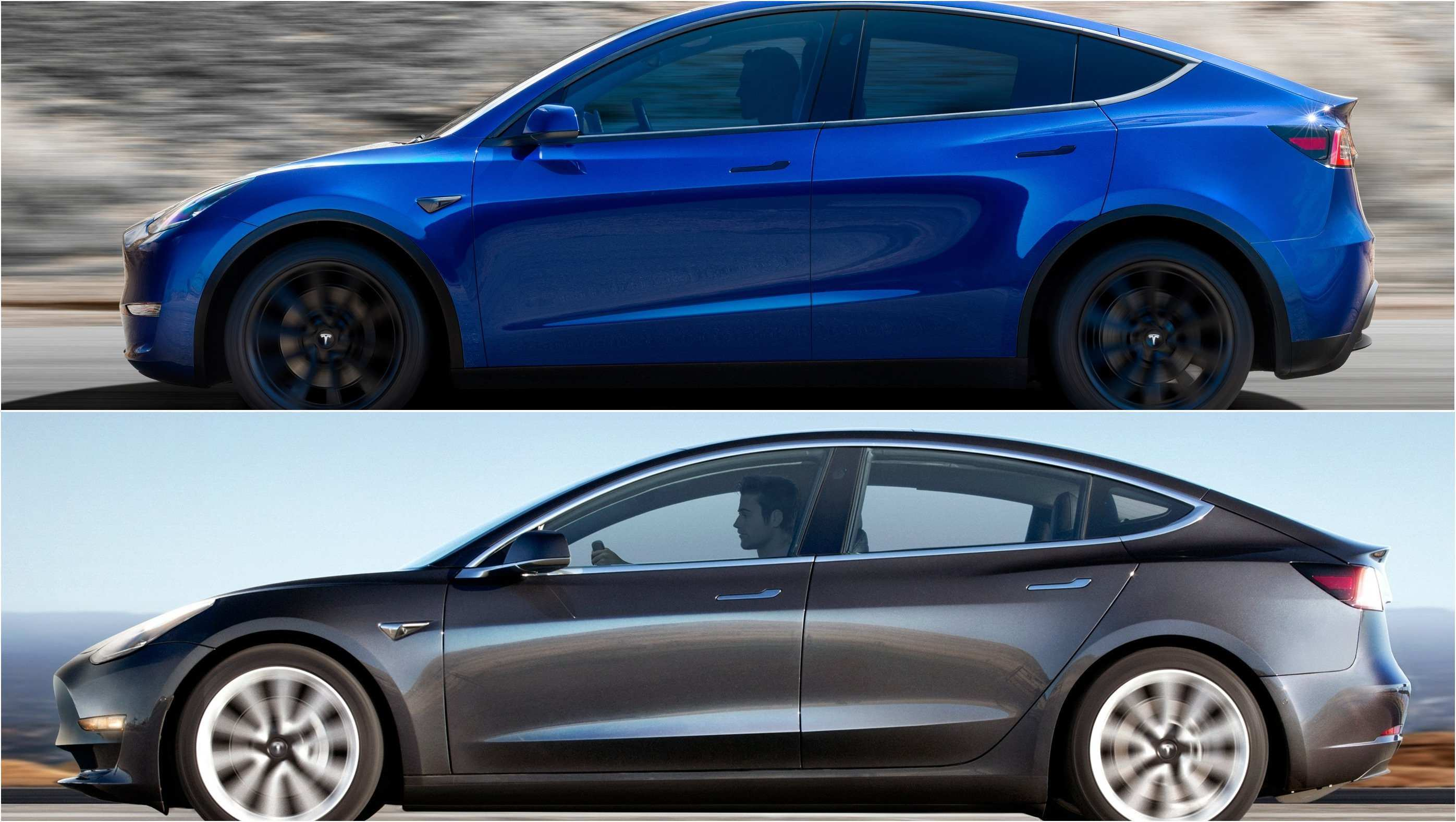 40 All New 2020 Tesla 3 Price And Review
