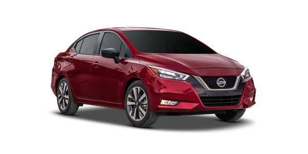 40 All New Nissan Sunny 2020 Pricing