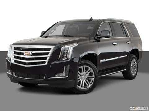 40 Best 2019 Cadillac Escalade Prices