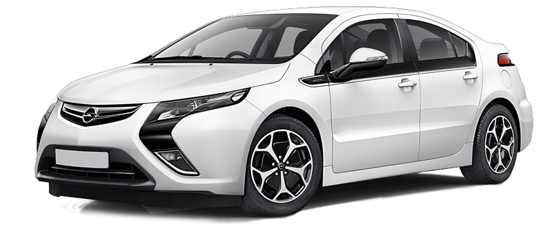 40 Best 2019 Opel Ampera Speed Test