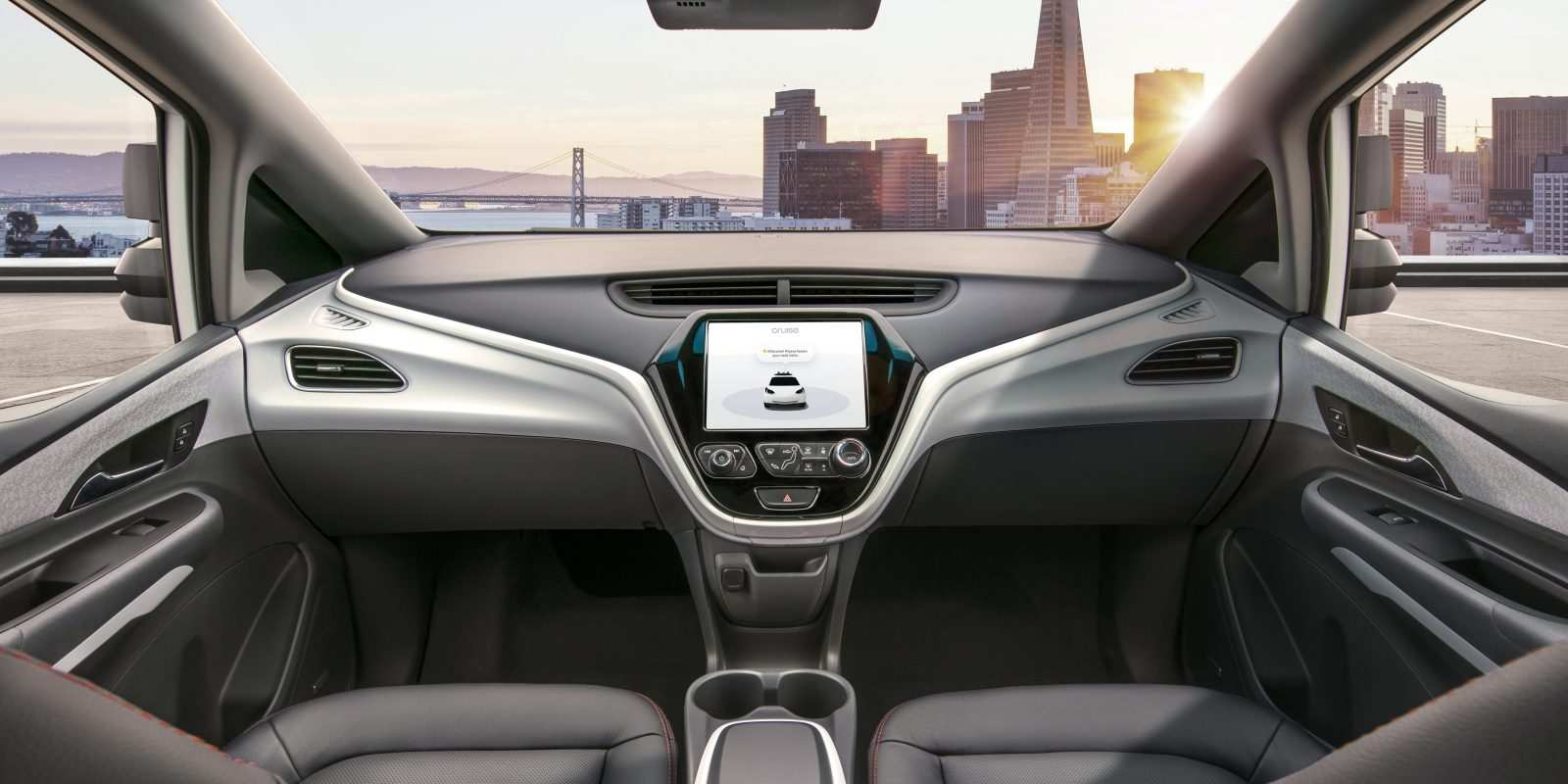 40 Best 2020 Chevy Bolt Style
