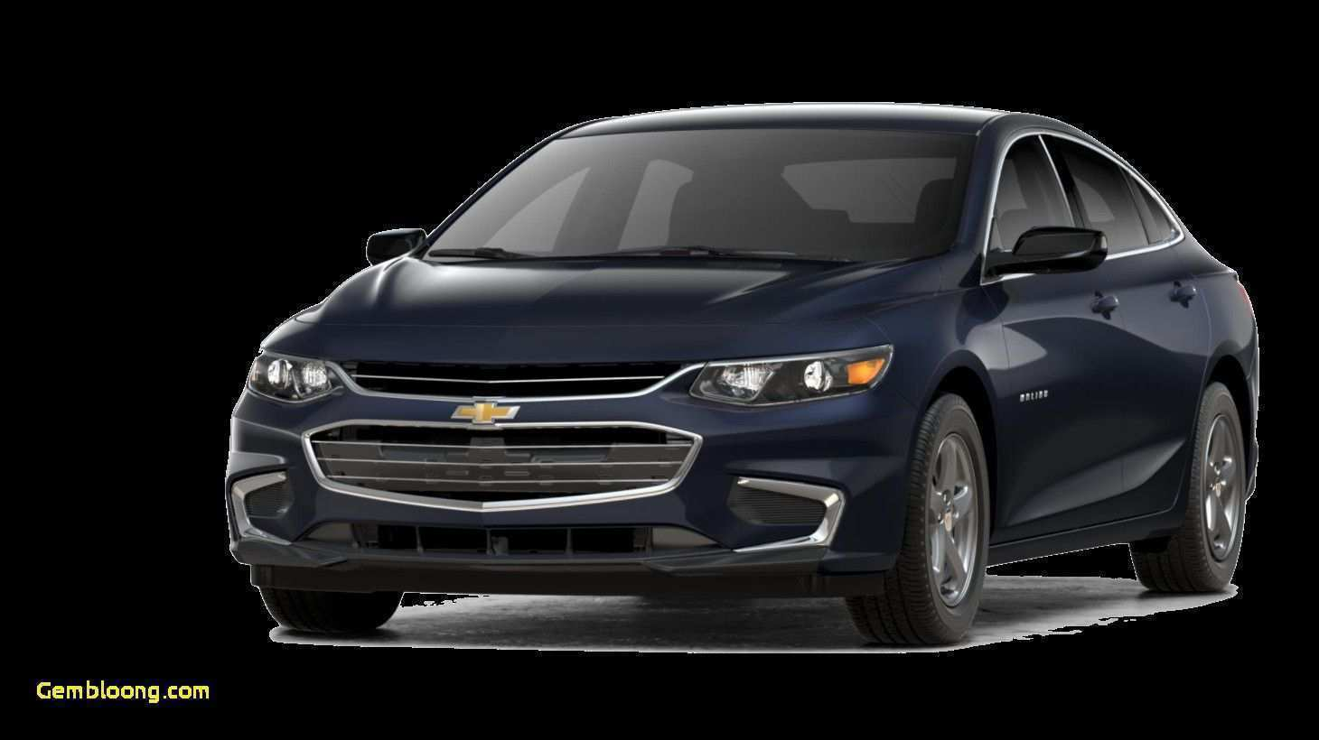 40 Best 2020 Chevy Malibu Price And Release Date