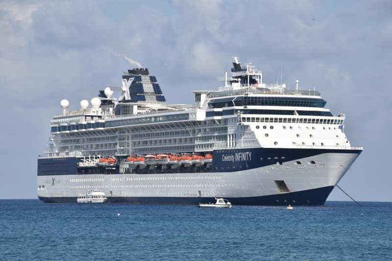 40 Best Celebrity Infinity 2020 Rumors