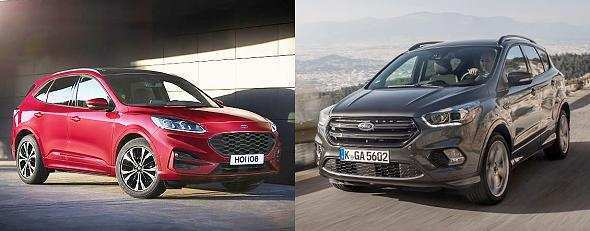 40 Best Ford In 2020 Spesification