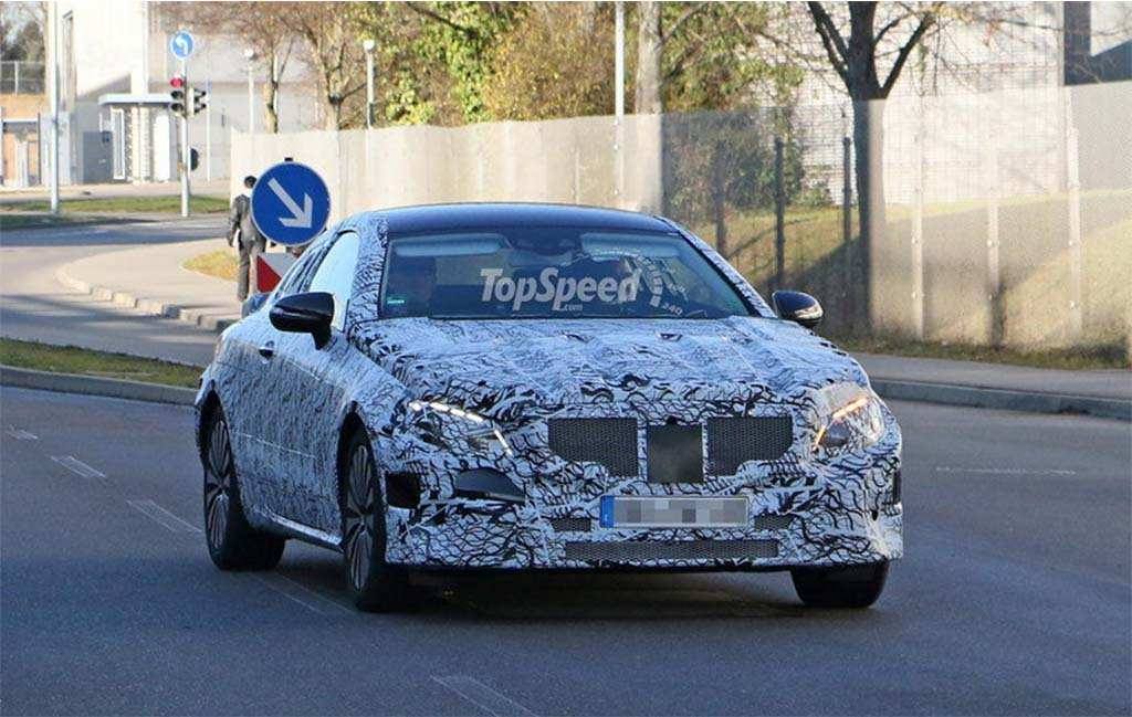 40 Best Spy Shots Mercedes E Class Price And Review