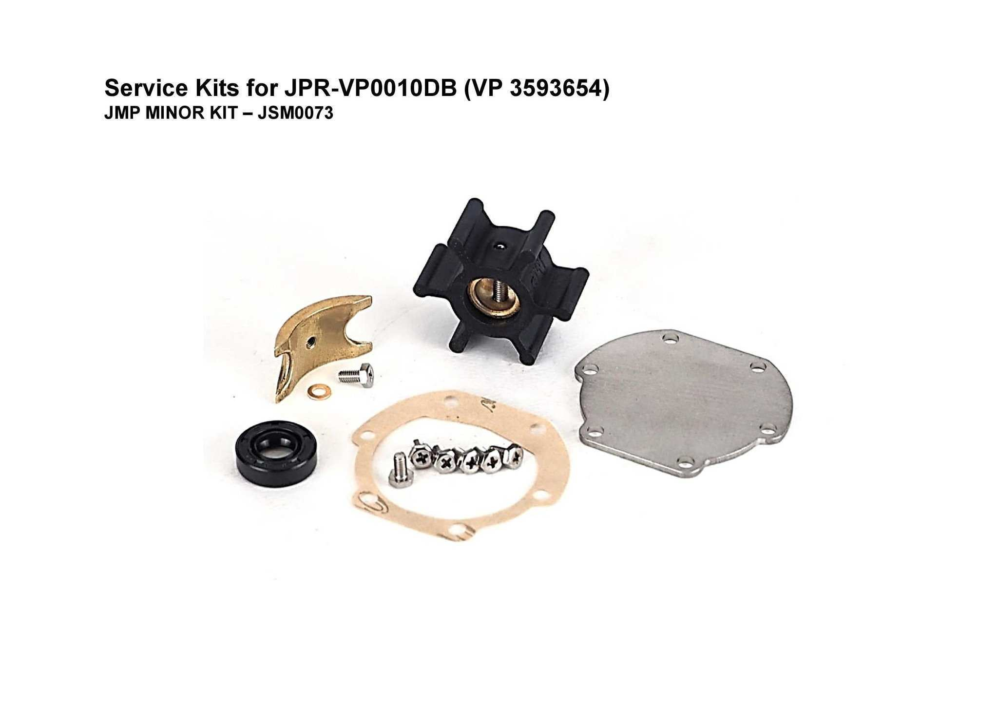 40 Best Volvo Md2020 Service Kit Price