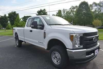 40 New 2019 Ford F 250 Style