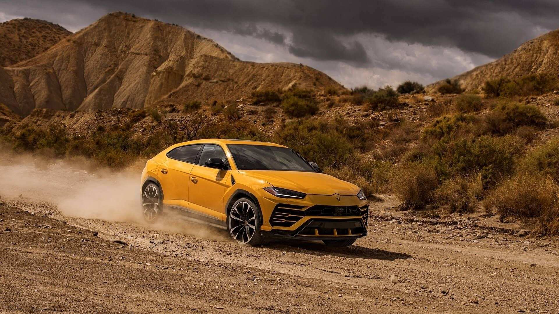 40 New 2020 Renault Megane SUV New Model And Performance