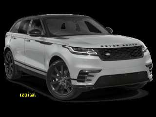 40 The 2019 Land Rover Lr2 Style