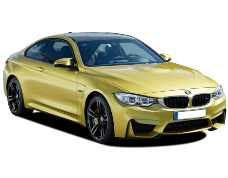 40 The 2020 BMW M4 Gts Review