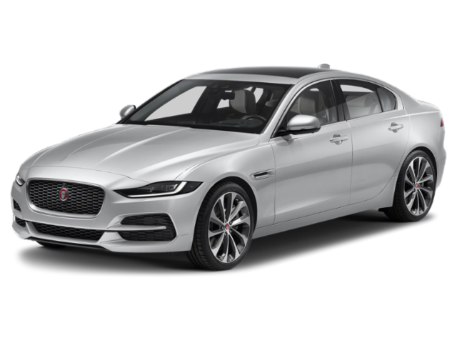 40 The 2020 Jaguar Xe Build Price Design And Review